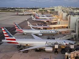 air cubana reservation siege vol cubana de aviacion réserver un vol pas cher sur cubana de