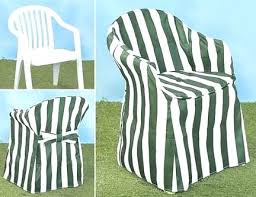 Patio Chair Cover Plastic Chair Cover Arbeitenundmehr Me