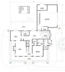 two car garage door size dors and windows decoration collections