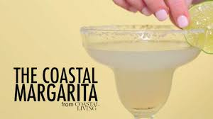 cocktail recipes book our food and wine editor u0027s top 5 picks from our new beach