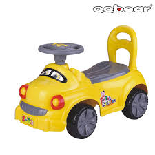 toddler toy car toy cars for girls toy cars for girls suppliers and manufacturers