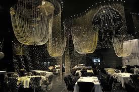 Chandelier Dubai Contract Lighting Suppliers Hotel Chandelier Lobby Chandelier