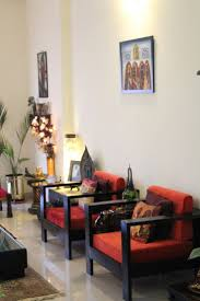 indian decoration for home living room india decorbali best indian rooms ideas on