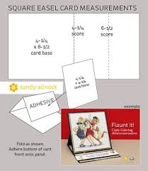 2291 best card ideas images on pinterest cards birthday cards