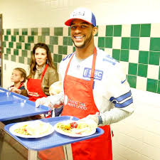 58 best cowboys in the community images on dallas
