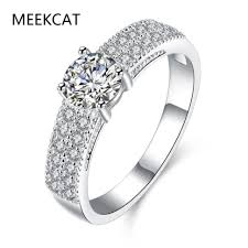gold engagement rings 500 wedding rings jewelry clearance low cost wedding rings vintage