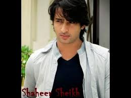 corporate sheik hair cuts short hair styles shaheer sheikh remained handsome youtube