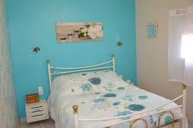 chambre d hote r駑y de provence 2 rue marcelin albert 2018 s fotografijama 2 rue marcelin albert