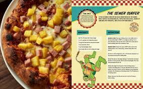 un livre de cuisine un livre de cuisine tortues