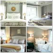 benjamin moore paint prices benjamin moore bedroom paint warm gray paint colors photography