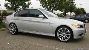 2006 bmw 330ci automatic e90 related infomation specifications