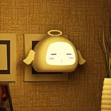 Baby Lamp Baby Lamp Bedroom Promotion Shop For Promotional Baby Lamp Bedroom