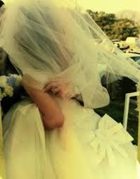 forced feminization wedding passing my wedding dress on to my son raising my rainbow
