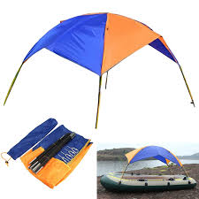 Sailboat Awning Sunshade Canopy Sunshade Awning Promotion Shop For Promotional Canopy