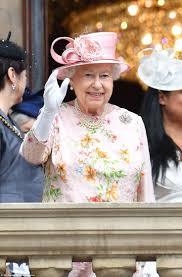 Queen Elizabeth by Best 20 Queen Elizabeth Quotes Ideas On Pinterest Queen Quotes
