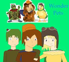 pets anime sweetandsourgirl deviantart