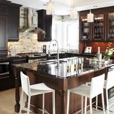 image cuisine armoire de cuisine montreal laval rive nord cuisiniste