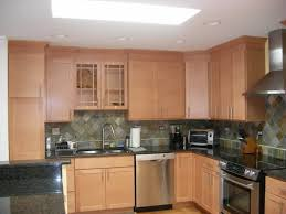 urgent help needed selecting granite color for maple honey spice