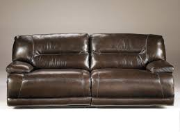 Flexsteel Sleeper Sofa Reviews Flexsteel Leather Sofa Sleeper Reclining Prices Latitudes