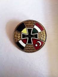 Ottoman Medals çagrı Doğan 88assasin On Pinterest