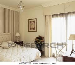 la chambre en espagnol images crème rideaux à windows français dans crème