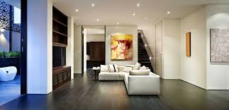 Ivory Home Floor Plans by Apartments Astounding Tiling Projects Jigsaw Bathrooms Lounge