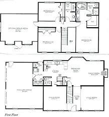 three bedroom two bath house plans home plans 3 bedroom baddgoddess