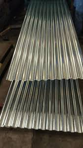 good quality low price jindal steel roofing sheets buy jindal