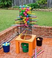 backyard archery set giant outdoor games diy garden archery set garden centre