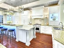 kitchen island with posts kitchen island columns kitchen kitchen island with columns kitchen