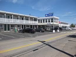 motel america best value old orchard beach me booking com
