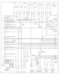 remote starter wiring diagram on images free download within