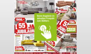 boxspringbett 6000 euro sofa und couch zum besten preis kaufen sofa company in paderborn