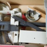 woodworking machines ads in used tools and machinery for sale in