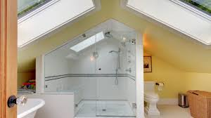 Shower Room by Ideas For Small Shower Room Youtube
