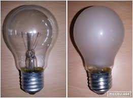 100w clear incandescent light bulb 100 x 100w clear or frosted pearl opal gls light bulb l es
