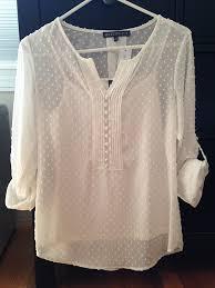 swiss dot blouse stitch fix brixon eugene swiss dot blouse 68 https