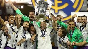 imagenes del real madrid juventus 2017 final highlights real madrid 4 1 juventus uefa chions