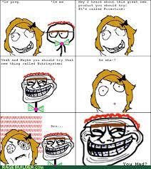 Nerd Rage Meme - rage comic nerd win by tobyz711 on deviantart