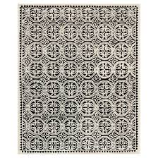 How Do You Clean An Area Rug Marlton Textured Area Rug Safavieh Target