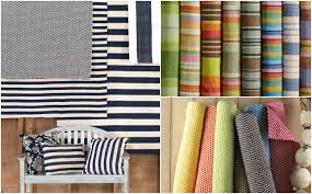 our favorite outdoor rugs mats pretty prudent