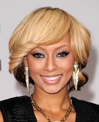curly weave with curly bangs short curly weave hairstyles hairstyles