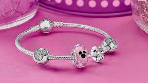 pandora jewelry sale disney parks blog unboxed u2013 new pandora jewelry at disney parks in