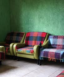 Living Room Furniture Designs Free Download Free Images Floor Wall Green Red Color Living Room
