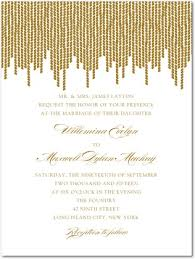 Gatsby Invitations Vintage 20s Great Gatsby Wedding Inspiration Mazelmoments Com