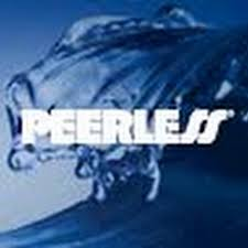 peerlessfaucet youtube