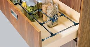 kitchen cabinets pantry ideas kitchen pantry storage solutions organizers and shelving ideas