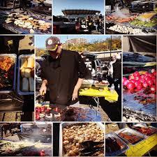 tailgateparty steelernation chefforadaycatering google