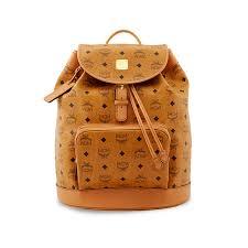 designer rucksack damen shop lieblingsmarken designer kollektionen mcm handtaschen damen