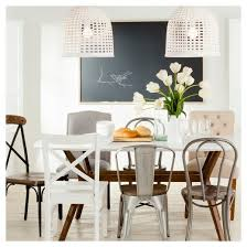 mix and match dining chairs collection target home